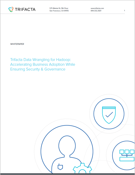 cover-accelerate-hadoop-adoption-wp