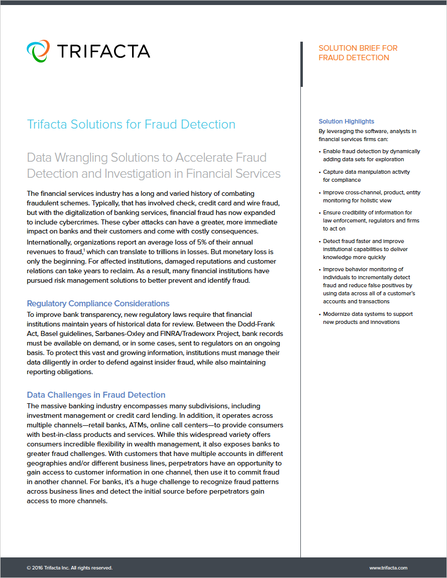 cover-data-wrangling-solutions-to-accelerate-fraud-detection