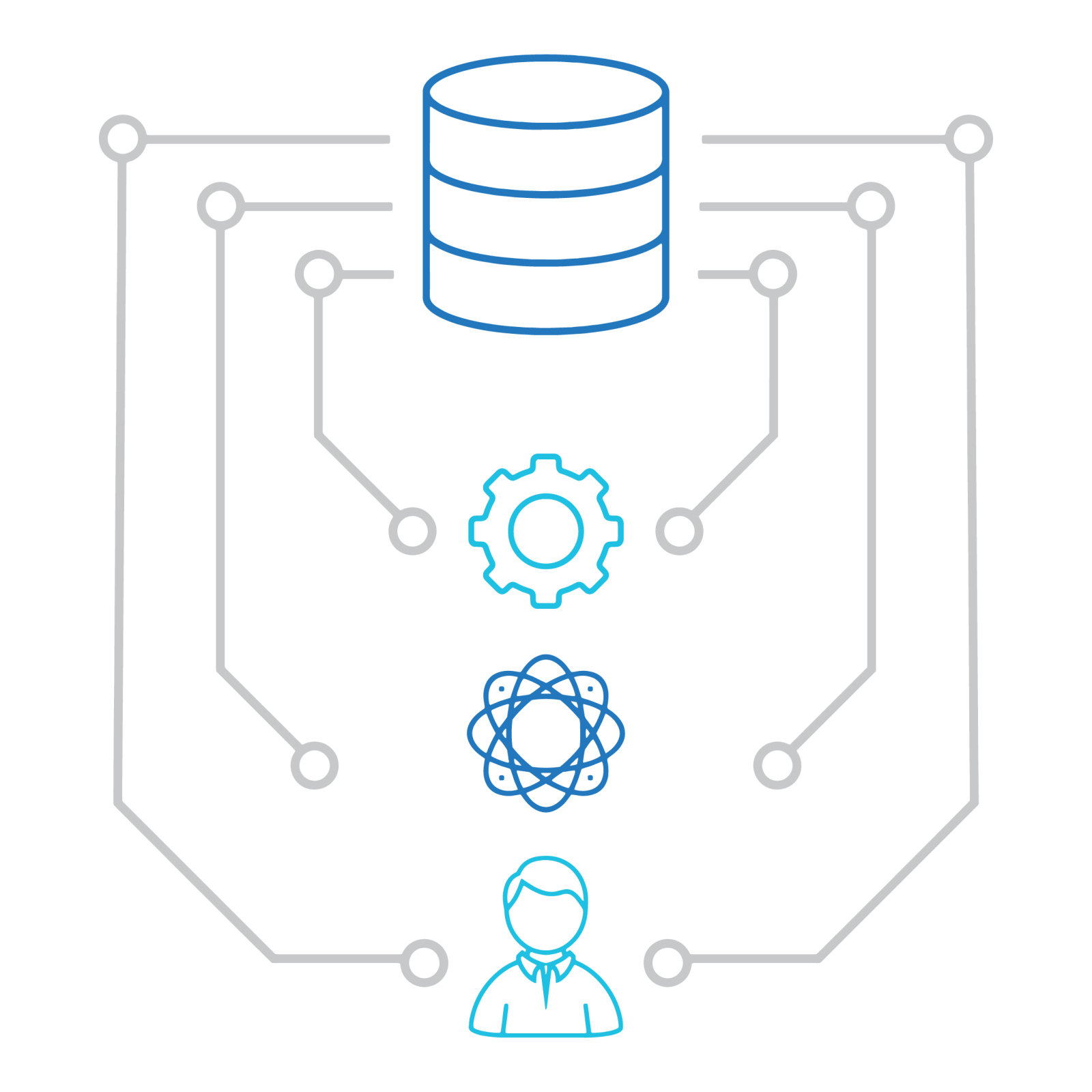 Data prep: where data engineering, data science, and business users meet