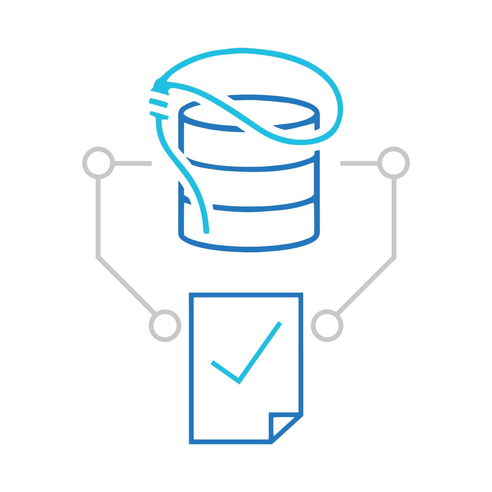 Reasons for data validation in data wrangling
